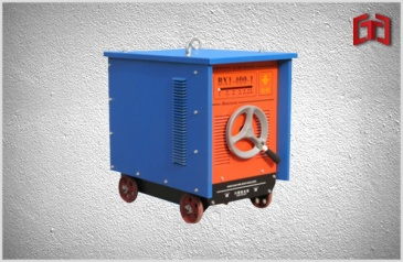 BX1-315、400、500-1 AC Arc welding machine