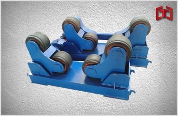 Standard Welding Rotator