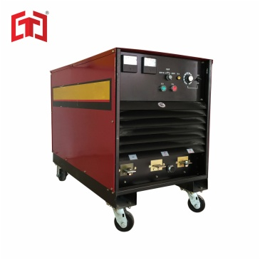 ZD5 Welding Machine