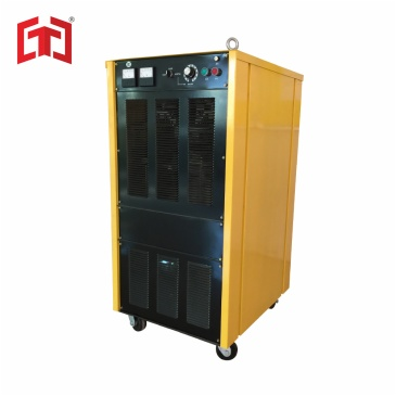 ZD5(D) Welding Machine