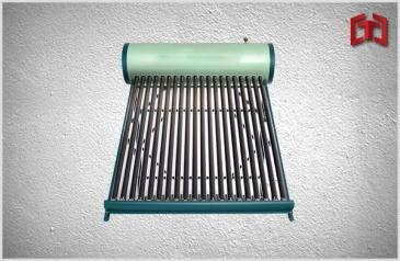Solar panel/power/inverter/battery